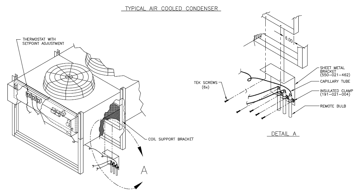 drawing-adjustmentscrewlocationcondenser