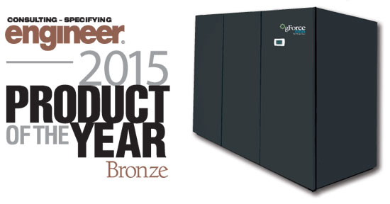 dataaire_productoftheyear_2015