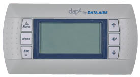 dap4 display module