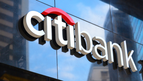 Citigroup customer spotlight